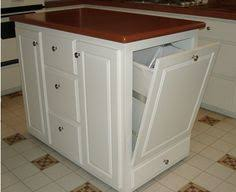 kitchen cabinets on wheels beautydecoration