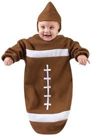Baby Boy Costumes Halloween 57 Baby Halloween Costumes Images Infant