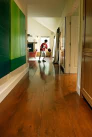 flooring source shown eastern white pine floors stain tobacco