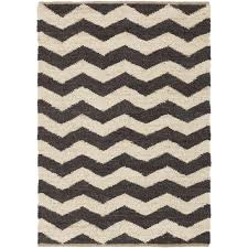 leopard area rug animal print 5 x 7 area rugs rugs the home depot
