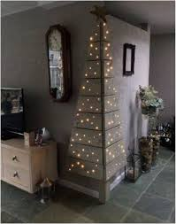 dining room christmas decor christmas decorations dining room christmas tree white table l