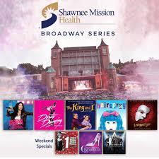 starlight home theater starlight theatre home facebook