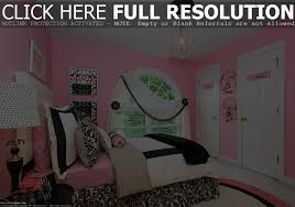 amazing elegant pink and white bedroom home design modern view