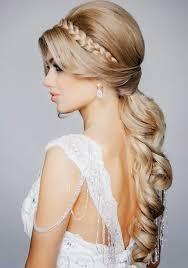princess hairstyles that makes you a royal yasminfashions