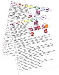 psychology developmental interactive assimilation u0026 accommodation