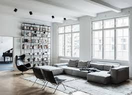 163 best loft images on pinterest architecture homes and loft