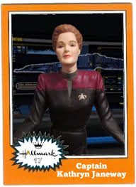 hallmark ornaments hallmark trek ornaments