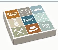 happy fathers day gifts sugar free s day gift ideas at diabetic candy