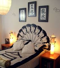Design For Headboard Shapes Ideas 40 Creative Headboard Ideas Headboard Designs Diy Headboards