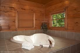 1 bedroom cabin in gatlinburg tn gatlinburg one bedroom cabins