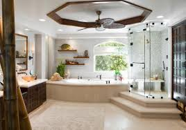 may 2017 s archives walk in shower tub combo kohler bath tub tubs jetted tubs how to clean whirlpool tub jets beautiful jetted tubs how to clean