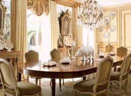dining room ideas traditional traditional dining room provisionsdining co