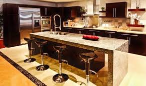 used kitchen cabinets for sale by owner kenangorgun com panda kitchen cabinets kenangorgun com