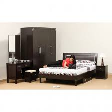 Beautiful Nova Bedroom Set  Bedroom Design  Samuel Lawrence - Magnussen nova bedroom set