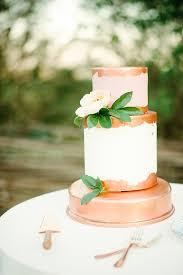 portfolio u2014 commonwealth cake company