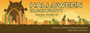 party city halloween music halloween block party u2013 st louis downtown neighborhood association