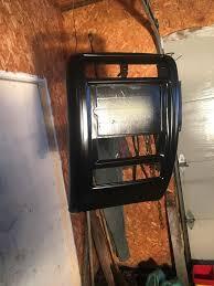 jeep cherokee xj dashboard ipad jeep xj dash just paint 100 homemade xj stuff pinterest