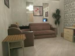 in odessky dvorik apartment odessa ukraine booking com