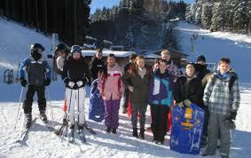 Mvz Bad Fredeburg Home Christine Koch Schule