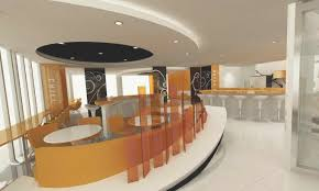 london interior design jobs regarding residence u2013 interior joss