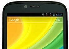 Jual Touchscreen Titan S100 kelebihan dan kekurangan k touch s100 titan android murah