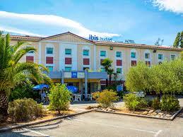 chambre d hote frejus pas cher hotel in frejus ibis budget fréjus raphael capitou a8