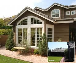 Home Design Model by Model Home Design San Diego Home Design