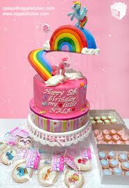 pony cake my pony cake cupcakes cookies