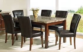 dining room fabulous 7 piece dining room set under 300 awful