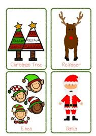christmas headbands christmas headbands freebie cards by fraser tpt