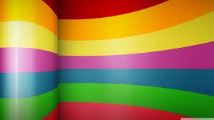rainbow colors uhd desktop wallpaper for ultra hd 4k 8k