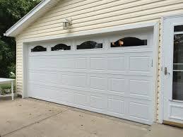 Overhead Door Dayton Ohio Garage Door Garage Door Repair Dayton Ohio Luxurious Garage Door