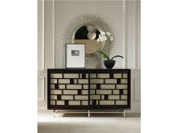 furniture and home decor brands kittinger gallery and design studio