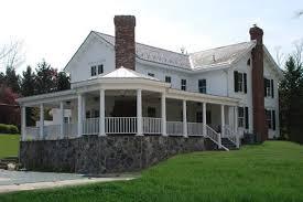 farmhouse with wrap around porch farmhouse with wrap around porch comfortable 1 farm house with