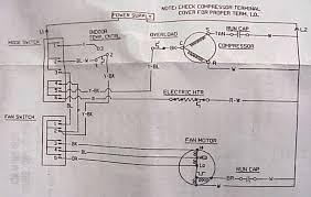 york air conditioning wiring diagram u2013 the wiring diagram
