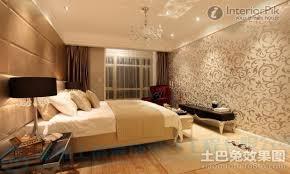 Wallpaper For Bedrooms Emejing Wallpaper For Bedroom Walls Contemporary Home Design