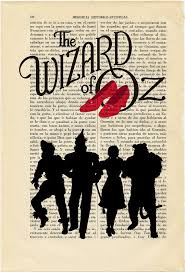 best 25 wizard of oz gifts ideas on wizard of oz