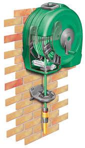 best garden hoses best garden hoses for pressure washer u0027s