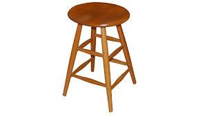 Value City Furniture Bar Stools Circle Furniture Saddle Swivel Counter And Bar Stool Quality