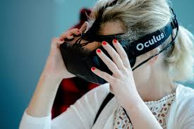 lexus nails houston texas oculus rift sale feature 1500x1000 jpg ver u003d1