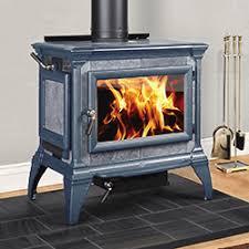 Heritage Soapstone Wood Stove Wood Cast U0026 Stone Appliance Hearthstone
