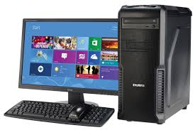 best black friday deals for 2016 best desktop computer deals for the 2016 black friday sales the