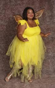 Fawn Fairy Halloween Costume Inventory Hale Center Foundation Arts Education