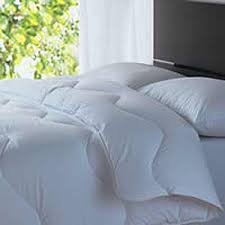 13 5 Tog All Seasons Duvet The Fine Bedding Company The Spundown Duvet 13 5 Tog In Synthetic