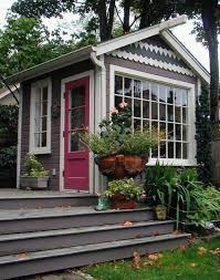 gamble roof garden outdoor shed gable roof outdoor shed roof designs