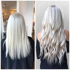 in hair extensions best 25 extensions ideas on in hair