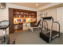 ab home interiors home gym interior design