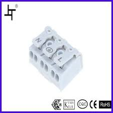downlight wire connectors all wiring diagram and wire schematics