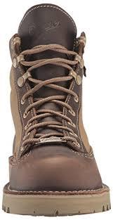mountain light mojave brawler danner men s portland select light brawler hiking boot mojave 11