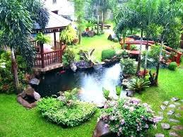 japanese garden plans backyard zen garden magical zen gardens backyard japanese garden